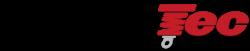 ShockTec-Logo