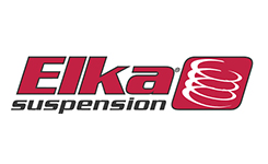 Elka Suspension Logo