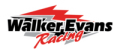 walker evans snowmobile shocks